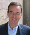 Giuseppe Cantatore,  30 novembre 2005