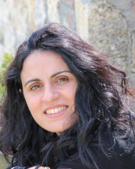 Eleonora Matteazzi,  February 28, 2020