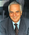 Giovanni Berlucchi,  April 2, 2007