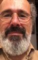 Massimo Crimi,  August 3, 2021