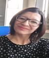 Veronese Sheila,  25 marzo 2020