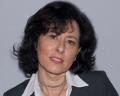 Cristina Bertazzoni,  30 luglio 2016