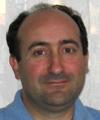 Mario Buffelli,  22 dicembre 2006