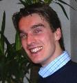 Daniel Pedrotti,  November 15, 2007