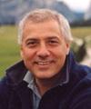 Leonardo Chelazzi,  December 12, 2006