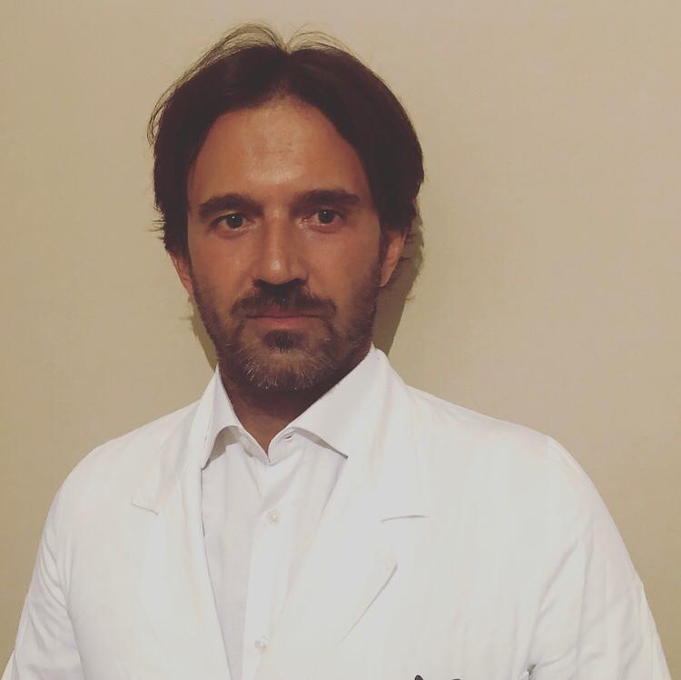 Nicola Zampieri,  27 maggio 2021