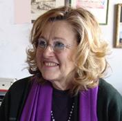 Loredana Olivato,  February 13, 2012