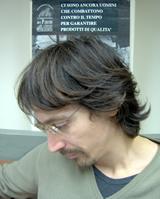 Prof Bertea,  8 aprile 2011
