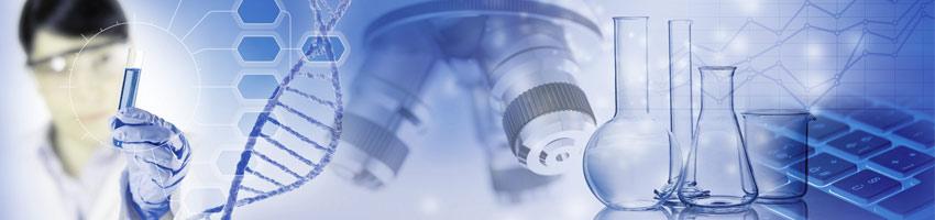 Laurea in Tecniche di laboratorio biomedico (Verona) (abilitante alla professione sanitaria di Tecnico di laboratorio biomedico) D.M. 270/04