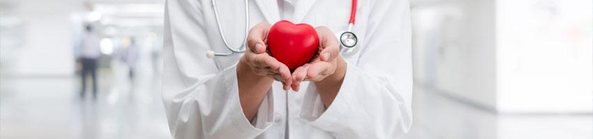 Laurea in Tecniche di fisiopatologia cardiocircolatoria e perfusione cardiovascolare (abilitante alla professione sanitaria di Tecnico di fisiopatologia cardioc