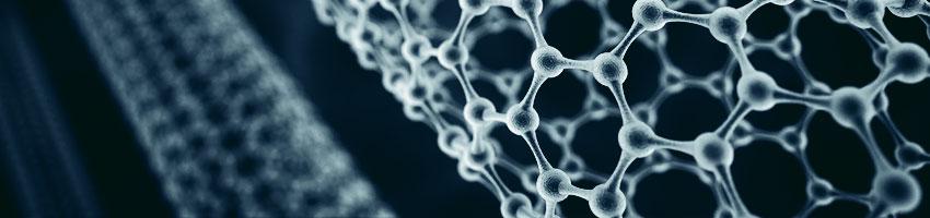 Dottorato in Nanoscienze e Tecnologie Avanzate
