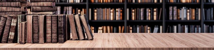 DRS-LING Dottorato in Lingue e Letterature Straniere