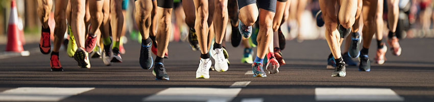 Laurea magistrale interateneo in Scienze dello sport e della prestazione fisica