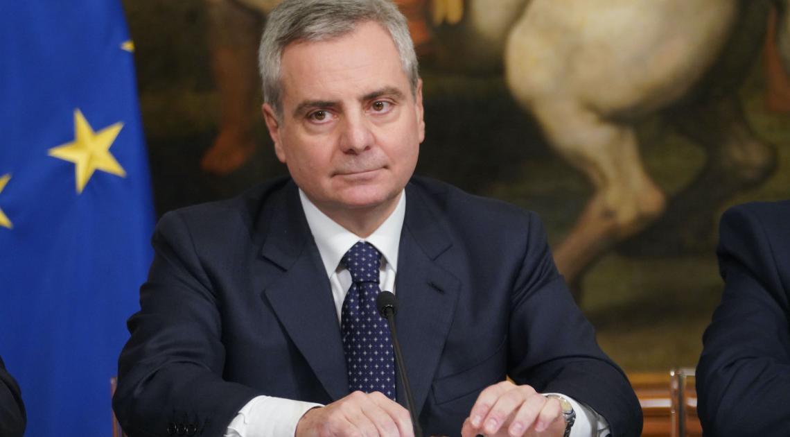 Dario Scannapieco, vicepresidente BEI.jpg