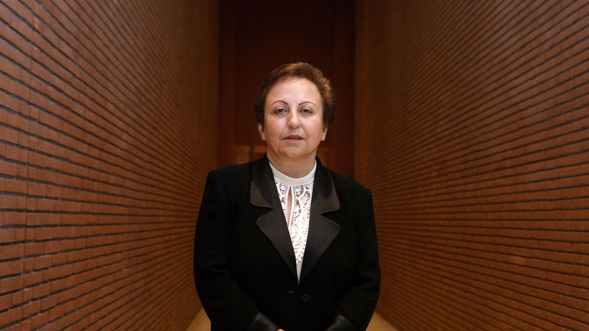Shirin Ebadi - Premio Nobel per la Pace 2003.jpg
