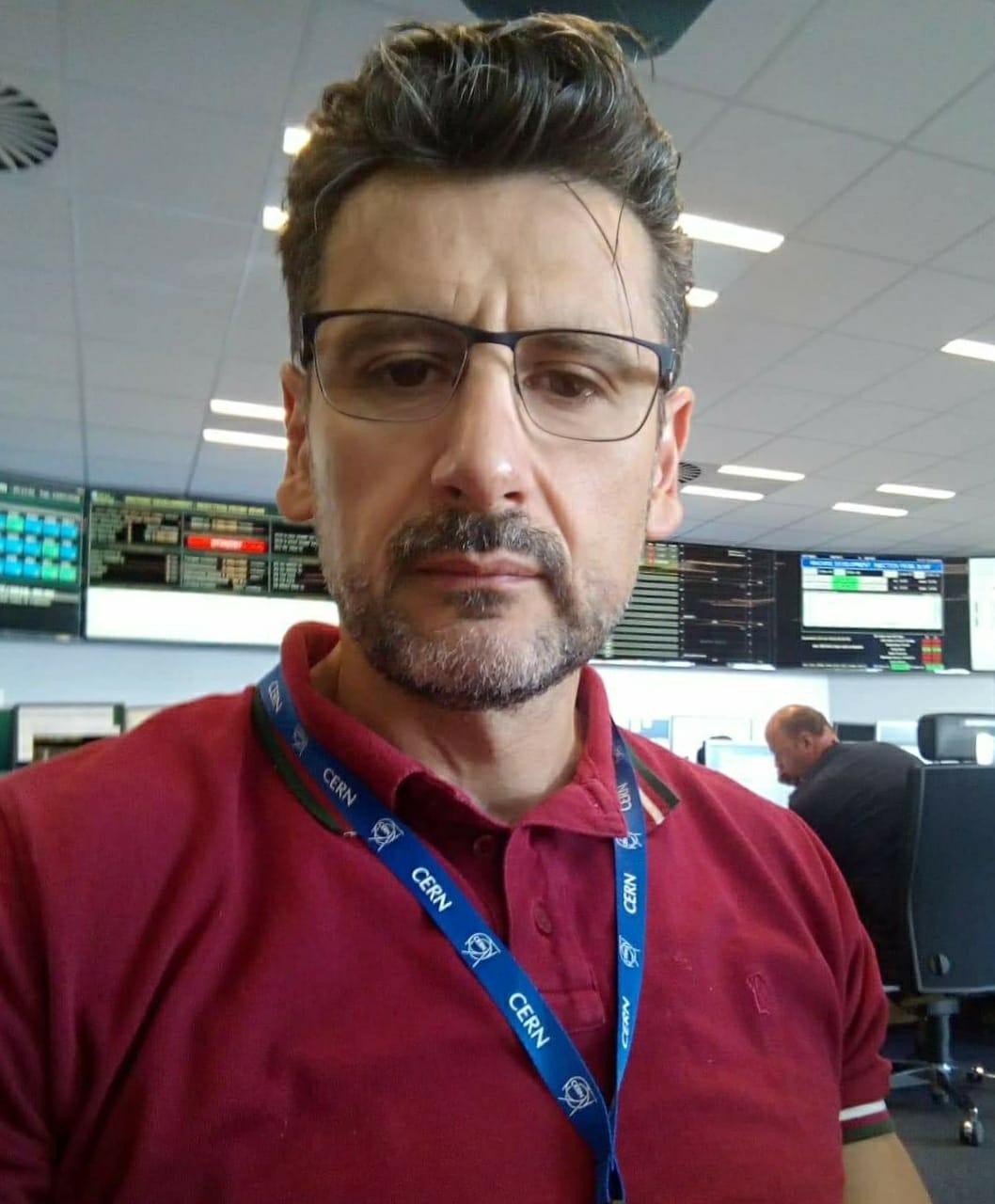 Federico Ronchetti, fisico nucleare.jpeg
