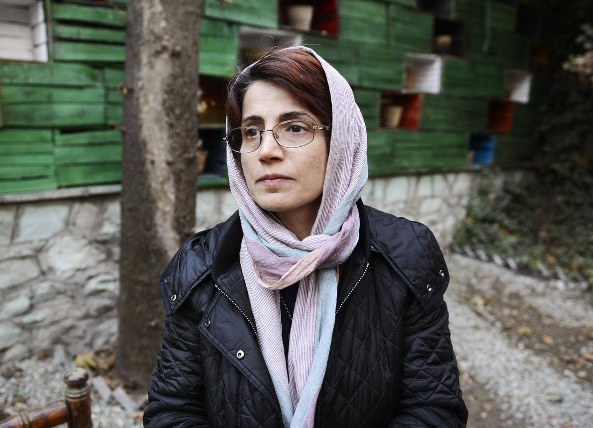Nasrin Sotoudeh.jpg