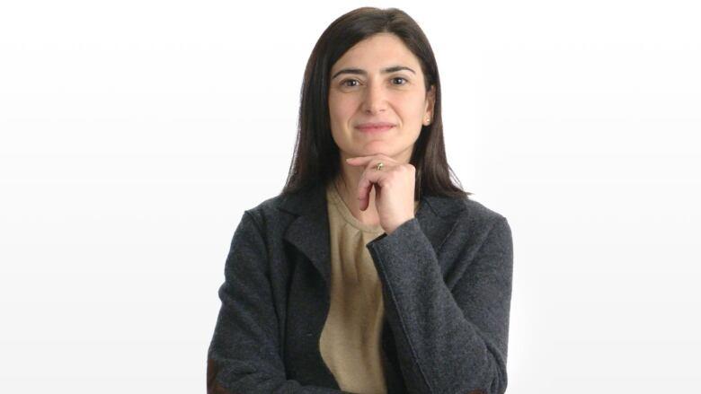 Raffaella Sadun, economista Harvard University.jpg