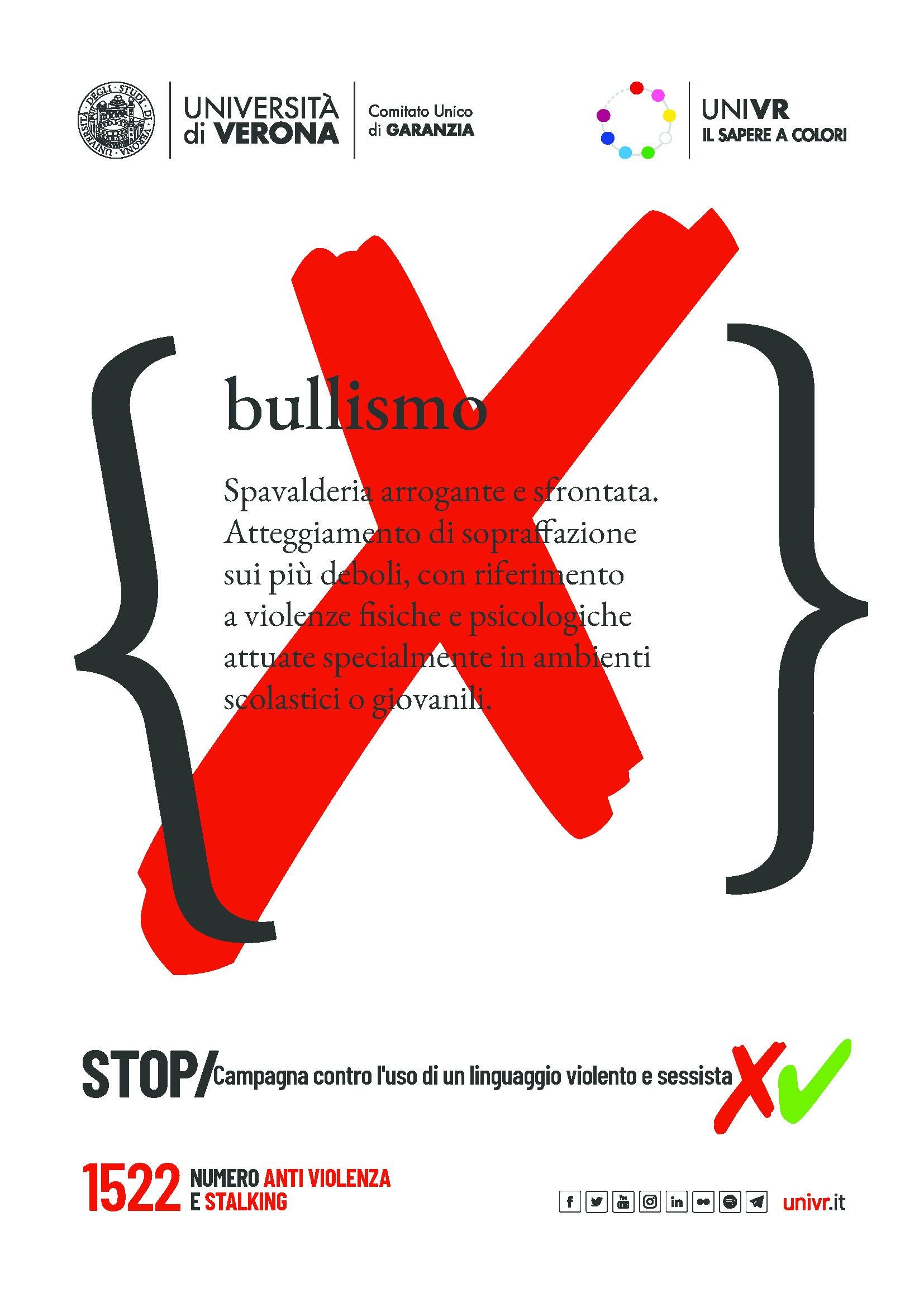 Bullismo.jpg