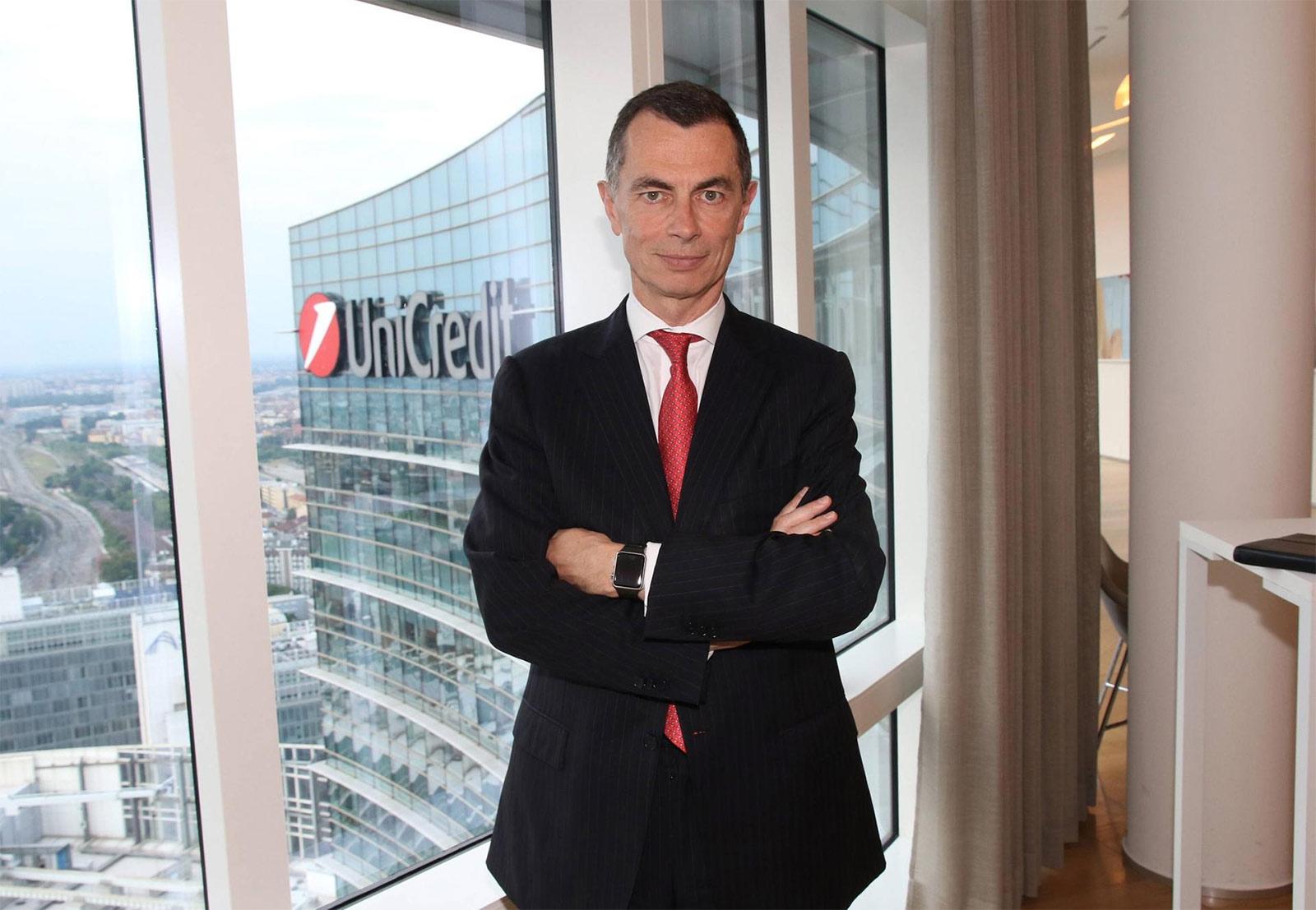 Jean Pierre Mustier, CEO Unicredit.jpg
