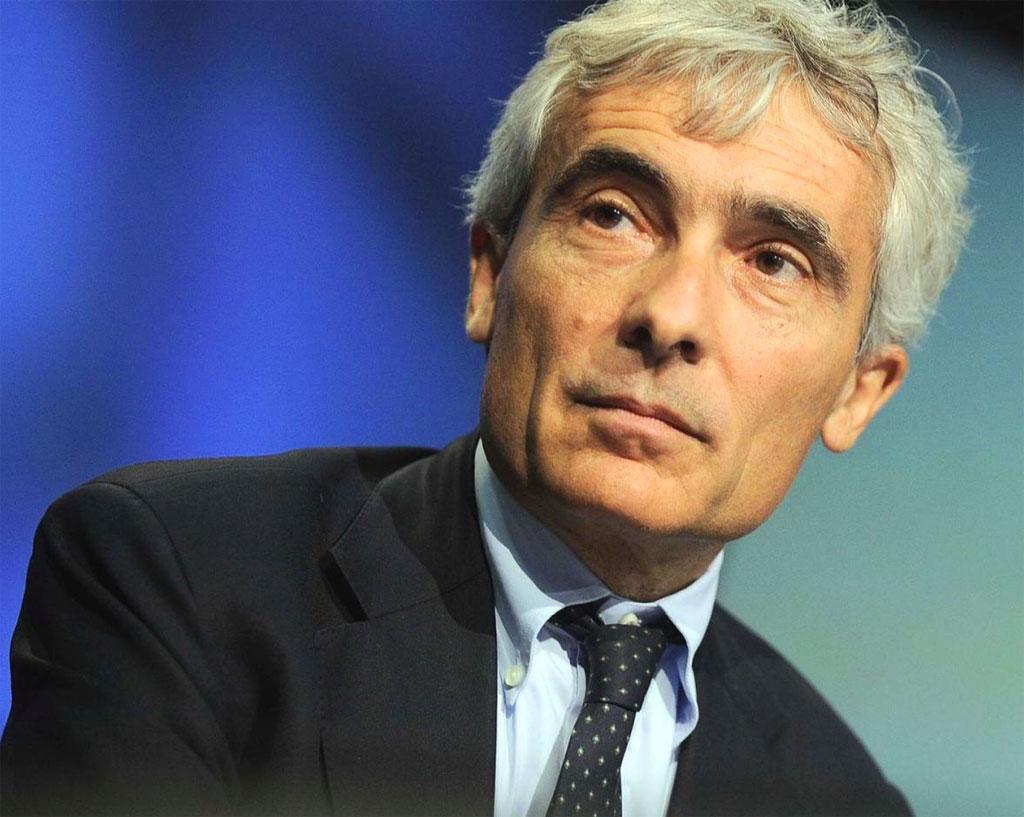 Tito Boeri, economista Università Bocconi.jpg
