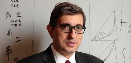 Andrea Brandolini, Banca d'Italia.jpg
