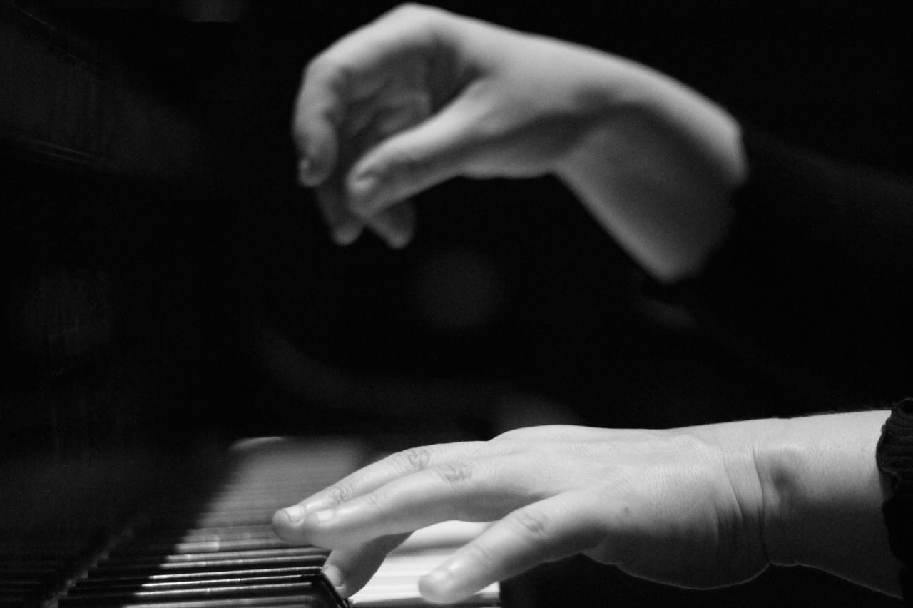 Gabriela Montero, pianista.jpg