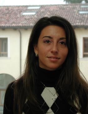 Elisabetta Cerpelloni