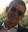Corrado Ferreri