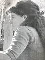Anna Maria Paini