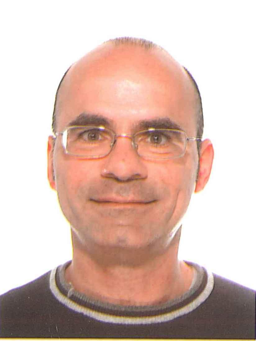 Carlo Di Bari