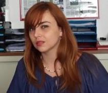 Elisa Innocenti