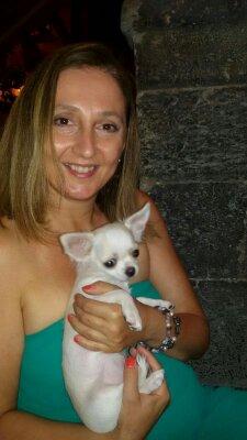 Silvia Franciosi