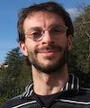 Gabriele Pozzani