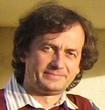 Franco Zoccatelli