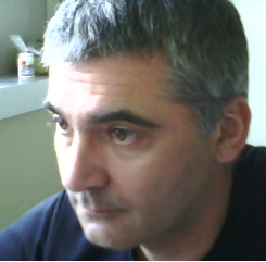 Luigi Cattaneo