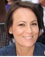 Michela Corsi