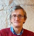 Fabrizio Sandrelli