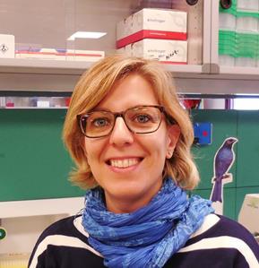 Chiara Cavallini