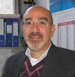 Mauro Marrella