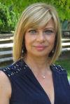 Elena Nalesso