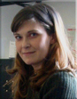 Anna Bianchi