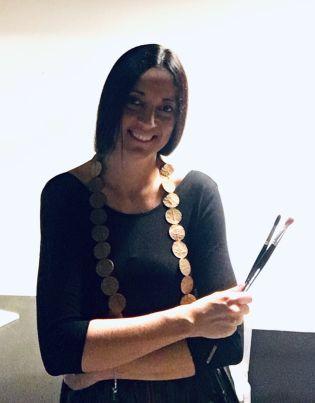 Giulia Giovanna De Santi