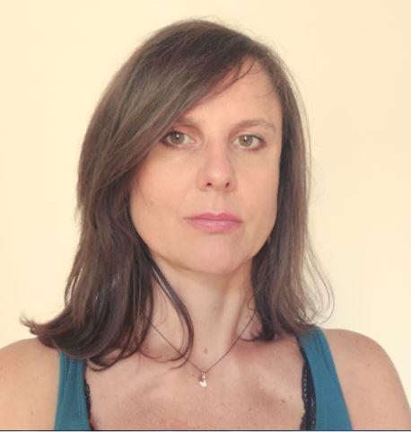 Alessia Danzi
