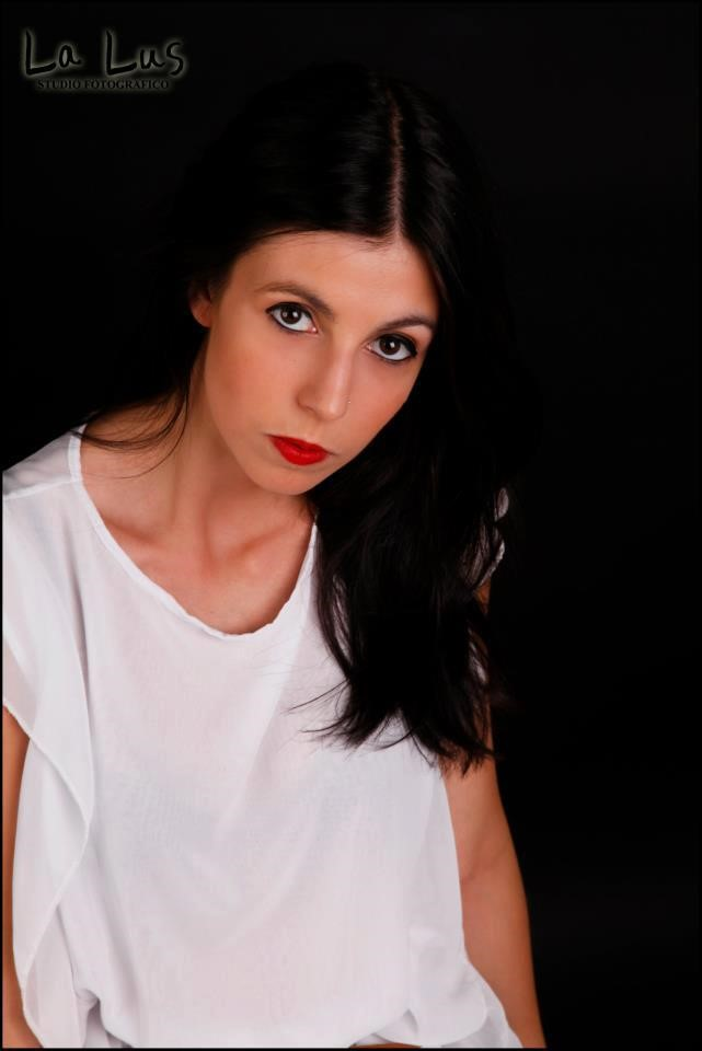 Valeria Averoldi