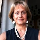 Chiara Costanzo