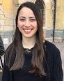 Elisa Franzini