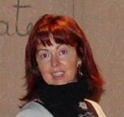 Isabella Danzi
