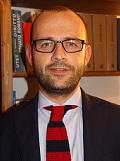 Riccardo Omodei Salè