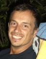 Fabio Roldo